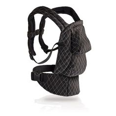 03d51f1ba39 Amazon.com   Evenflo Snugli Seated Carrier Quilted   Baby