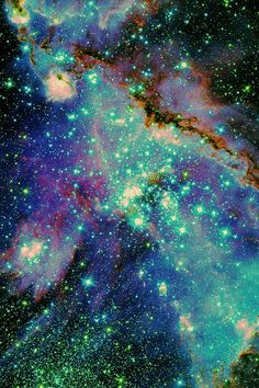 Hubble Telescope Images (they're free!) Stars in Scorpius, Hubble Telescope I've gotta figure out how to paint this. Cosmos, Hubble Space, Space And Astronomy, Space Telescope, Space Shuttle, Deep Space, Space Space, Space Dust, Interstellar