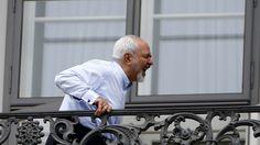 Iran Celebrates Historic Nuclear Deal!