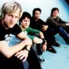 switchfoot photo: Switchfoot switchfoot.jpg