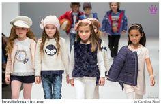 ♥ FIMI KIDS FASHION WEEK 1 ♥ La crónica de las 11 marcas de MODA INFANTIL : ♥ La casita de Martina ♥ Blog de Moda Infantil, Moda Bebé, Moda Premamá & Fashion Moms