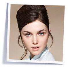 ELEGANT VOLUME UP - NIVEA #nivea #hair #style
