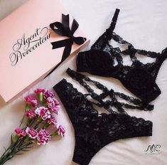 luxury lingery from Agent Provocateur Lingerie Outfits, Pretty Lingerie, Beautiful Lingerie, Lingerie Sleepwear, Women Lingerie, Luxury Lingerie, Sexy Lingerie, Designer Lingerie, Luxury Designer