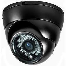 ₹ 9: Home cctv installation call 0556789741 technician in du, Dubai, Price in Dubai UAE, Sharjah, Abu Dhabi and Ajman (1697c), Dubai cctv camera installation setup repair maintenance IT services in dubai-0556789741  ..