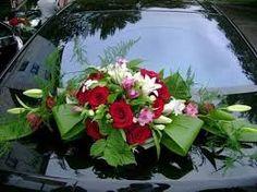Картинки по запросу корзины из живых цветов для возложения