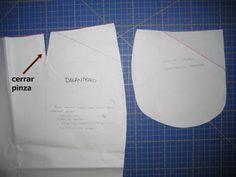 Tutorial para hacer bolsillos de cadera.  http://noa-elmundodenoa.blogspot.com.es/2012/11/tutorial-el-bolsillo-de-cadera.html?showComment=1352819167360