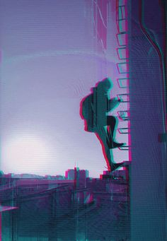 <y83rpx_13 Digital Photomanipulation 4000x5782pixels http://ift.tt/2F8361G