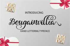 Bougainvillea designed to combine perfectly and allow you for creating masterful…