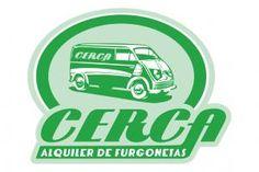 Cerca Alquiler de Furgonetas | otros vehículos - 1/1