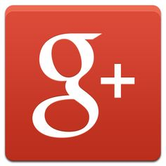 Marketing Best Practice With Google Plus Business Pages