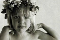 Celebs Were Looking Good Even When They Were Kids  (29 pics)
