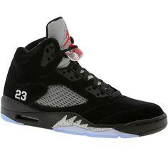 c0f0ab3a31cd  119.97 555088-023 Men s Nike Air Jordan 1 Retro Hi OG Bred Black-Varsity  Red-White