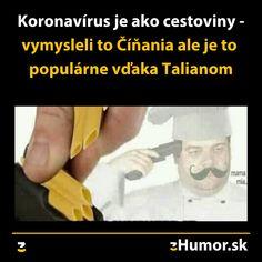 Jokes Quotes, Memes, Tiny Tiny, Thats Not My, Funny Pictures, Funny Pics, Jokes, Fanny Pics, Funny Images