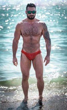 #speedo #speedos #speedoboy #speedolad #speedoman #swimsuit #swimsuits #swimwear #bikini #bikinis #bikiniboy #bikinilad #boyinspeedo #ladinspeedo #sexyboy #sexylad #sexyman #abs #hottie #hotboy #hardbody