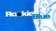 Rookie Blue is on over the summer months and is pretty good!  Worth watching