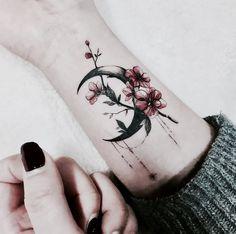 Jewerly tattoo ink sweets 44 Ideas for 2019 Neue Tattoos, Body Art Tattoos, Small Tattoos, Mini Tattoos, Sleeve Tattoos, Tattoo Dotwork, Tatoo Henna, Pretty Tattoos, Beautiful Tattoos