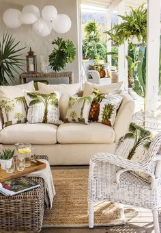 1000 Images About Mrphome On Pinterest Mr Price Home Scatter Cushions And Summer Trends