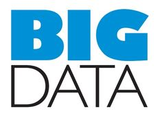 Is Big Data Becoming An Executive Crutch?