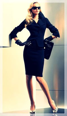 #Business #Casual #Dresses #professional #women