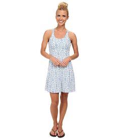 Soybu Gloria Dress