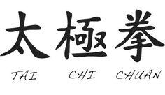 Escritura en chino