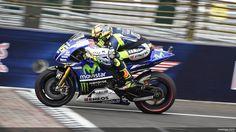 Plus connu des fans de MotoGP sous le nom de GP de Misano, le Grand Prix de San Marin et de la Riviera de Rimini est l'événement officiel Italien du champi