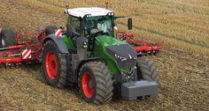 fendt-1042-vario-tractor