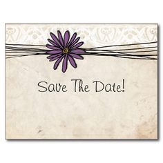 >>>Coupon Code          Vintage Purple Daisy Save The Date Post Card           Vintage Purple Daisy Save The Date Post Card This site is will advise you where to buyThis Deals          Vintage Purple Daisy Save The Date Post Card Online Secure Check out Quick and Easy...Cleck See More >>> http://www.zazzle.com/vintage_purple_daisy_save_the_date_post_card-239392722906538816?rf=238627982471231924&zbar=1&tc=terrest