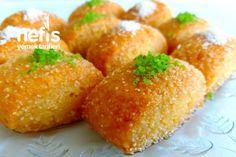 armak genişliğinde bıçakla kesip her tarafını irmige buluyoruz yağlanmış Potato Recipes, Chicken Recipes, Turkish Recipes, Ethnic Recipes, Garlic Butter Mushrooms, Recipe Mix, Dessert Recipes, Desserts, Yummy Recipes