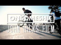480bb32a26522 BMX - ONSOMESHIT SUMMER 2015 by John Hicks