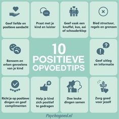 Wat is positief opvoeden? Basisprincipes, tips per leeftijd & online cursus Gentle Parenting, Parenting Advice, Kids And Parenting, Learning Quotes, Kids Learning, Mobile Learning, Childhood Education, Kids Education, Primary Education