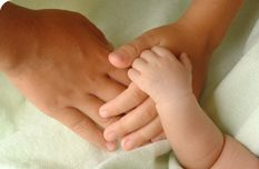 Parenting and health facts for children with physical disabilities. Source by familycro
