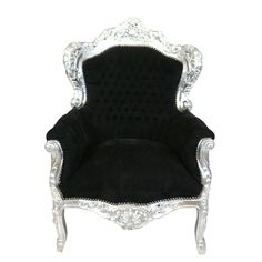 Les 12 baroqueFauteuil meilleures fauteuil images de CeBodrx