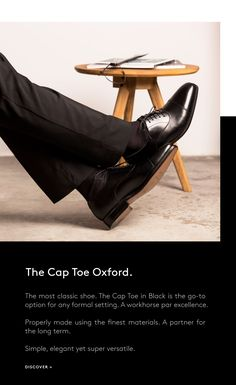 Meermin Oxford shoes Me Too Shoes, Men's Shoes, Shoe Boots, Goodyear Welt, Classic Collection, Oxfords, Men's Style, Kitten Heels, Kicks