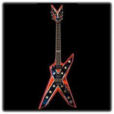 dean guitars vmnt aod lefty guitare electrique gaucher dave mustaine guitars pinterest. Black Bedroom Furniture Sets. Home Design Ideas