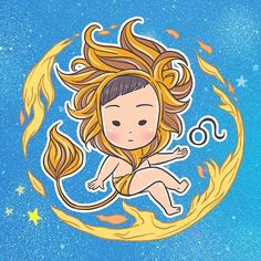 Daebak Si Ahn as Zodiac Leo ♌ Btw, Happy Birthday to all LeoS out there! Leo Zodiac, Zodiac Signs, Song Triplets, Superman Baby, Leo Facts, Happy Birthday, Wallpaper, Cards, Trading Cards