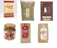 Les Carnets de Tinùviel: Où trouver du bon henné ? About Hair, Natural, Henna, Hair Care, Treats, Coffee, Beauty, Motifs, Diy