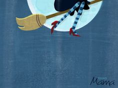 Dandelions in Red - iPhone Case - by friztin Halloween desktop/screensaver/smart phone background Phone wallpaper Mobile Wallpaper, Cute Desktop Wallpaper, Backgrounds Wallpapers, Handy Wallpaper, Cover Wallpaper, Holiday Wallpaper, Cute Backgrounds, Cellphone Wallpaper, Cute Wallpapers