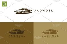 Jadhoel Templates **Logo Template Features**-------------------------------------------------------------- CMYK 300 by hazzel