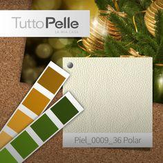 #Interiorismo #Color #TuttoPelle
