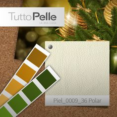 #Interiorismo #Color #TuttoPelle