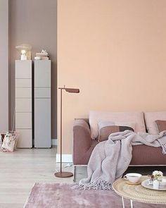 #design#designinterior #designinteriores #pinkcolor #decoration #decorhome #homedecor #homedesign #architectureinterieure #decorationinterieure #picoftheday