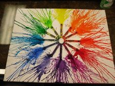 Best Color Wheel Project | 88921 | Home Design Ideas