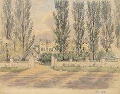 kastiel fricovce 1912 - Hľadať Googlom Painting, Art, Art Background, Painting Art, Kunst, Paintings, Performing Arts, Painted Canvas, Drawings