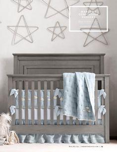 RH Baby & Child Source Books