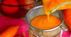 Homemade Syrup To Stop Cough And Phlegm - Juicing For Health Cough Remedies, Home Remedies, Homemade Cough Syrup, How To Stop Coughing, Salud Natural, Acide Aminé, Juicing For Health, Honey Recipes, Greek Yogurt
