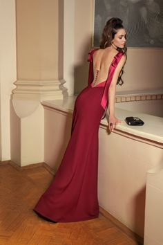 2020 Prom Dresses Spaghetti Straps Front Split Satin Evening Gowns Custom Made Lilac Prom Dresses, Gorgeous Prom Dresses, Grey Prom Dress, Spring Dresses, Evening Gowns With Sleeves, Long Evening Gowns, Prom Outfits, Short Cocktail Dress, Special Occasion Dresses