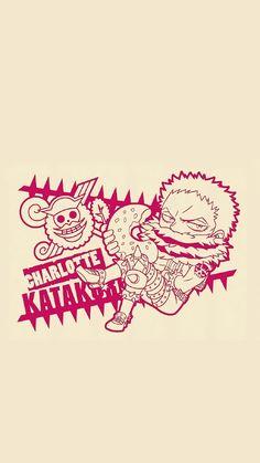 One Piece Logo, One Piece Wallpaper Iphone, Hypebeast Wallpaper, Anime, Decal, Comic, Kawaii, Hero, Stickers