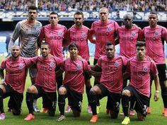 HELDER BARROS: F.C. do Porto Jogos de Preparação: West Bromwich A...