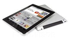 iPad Apps for Vision Therapy | The VisionHelp Blog
